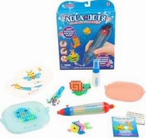 Фото №1 - Американские и европейские игрушки выпустят по стандарту