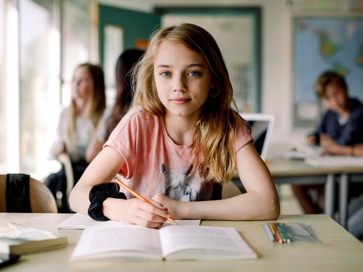 Фото №3 - Как привить ребенку любовь к учебе: 9 простых правил для родителей