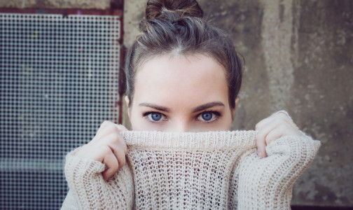 Фото №1 - Назван неожиданный эффект жевательной резинки для здоровья глаз