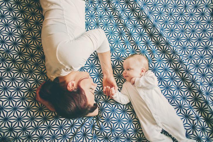 Фото №1 - «Хочу внука!» Свекровь проткнула все презервативы сына