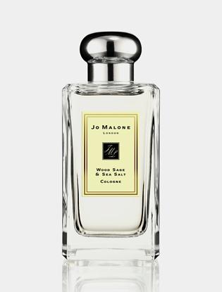 Фото №4 - Prix International Du Parfum: победители премии