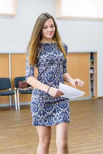 Фото №6 - «Мисс Кузбасс – 2016»: участницы выбраны!