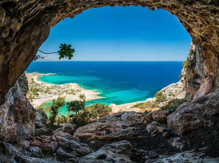 Фото №3 - Теплое море: 5 стран для пляжного отдыха в июне