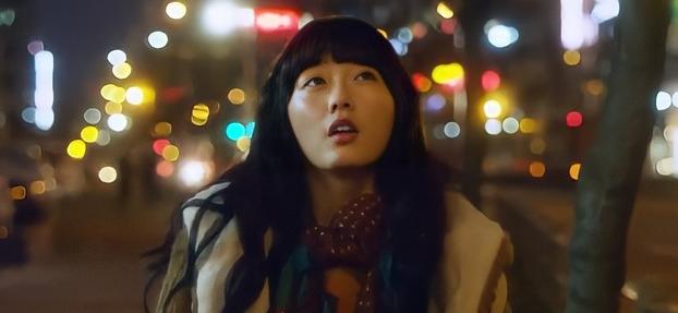 Фото №6 - Киномарафон с Ли Ю Ми из «Игры в кальмара»: 5 лучших дорам и фильмов с ней в главной роли 😎