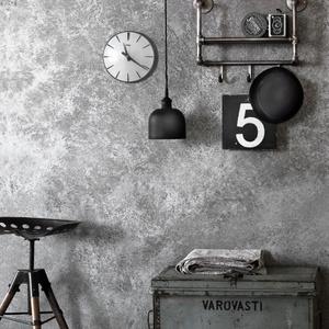 Фото №1 - Как легко и быстро покрасить стены своими руками: 6 идей с видео