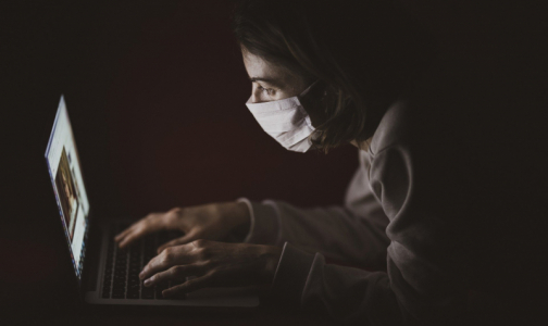 Фото №1 - В ВОЗ напомнили о самом явном симптоме коронавирусной инфекции