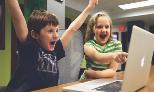 Фото №1 - Детский психотерапевт: Первоклассников надо учить давать сдачи