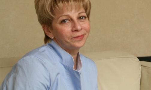 Фото №1 - Доктор Лиза просит разработать для врачей и пациентов Памятки о выдаче обезболивающих