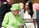 Теперь в расчете: чем Королева «ответила» на выход биографии Сассекских