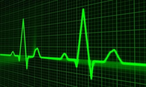 Фото №1 - Евгений Шляхто: За счет предотвращения инфарктов смертность уже не снижается