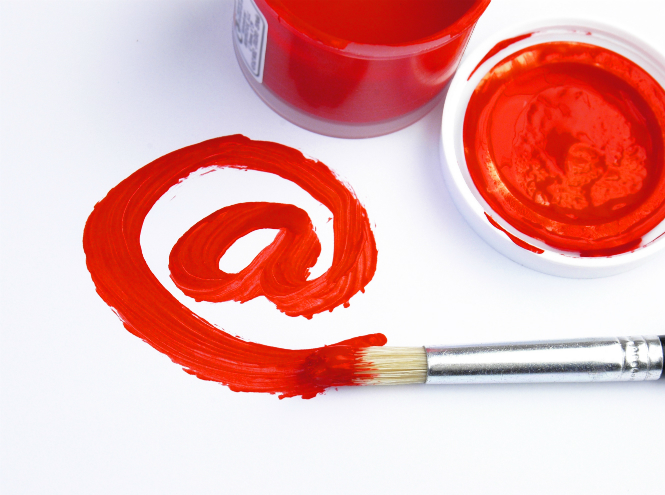 Фото №8 - Sincerely yours… или как правильно заканчивать деловые письма