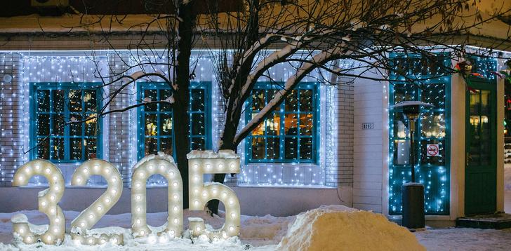 Фото №5 - Архитектурные прогулки: Цветной бульвар, Пушкинская, Петровка