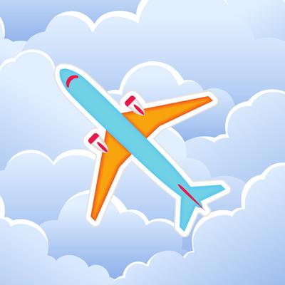 Фото №1 - Тест: Выбери самолет, и мы скажем, куда ты полетишь летом 2021 ✈️