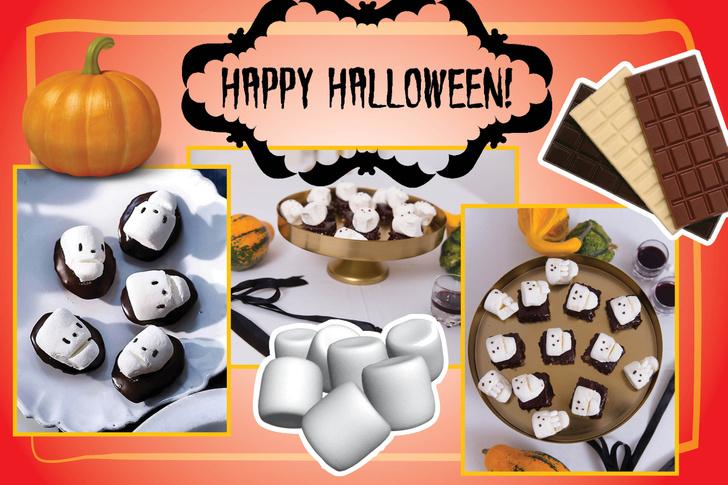 Фото №6 - 7 до жути вкусных рецептов на Хэллоуин: часть 2