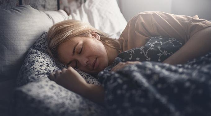 Почему мы не помним свои сны?