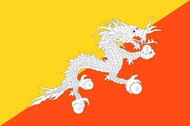 Flag_of_Bhutan.svg.jpg