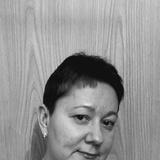 Маргарита Сонич