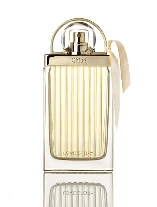 Фото №3 - Prix International Du Parfum: победители премии