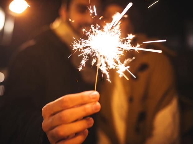Фото №4 - Что вам готовит ваше «персональное число года»: нумерологический прогноз на 2019 год