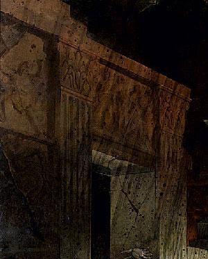 Фото №16 - Клоны любимой: занимательные факты о самой известной картине Брюллова