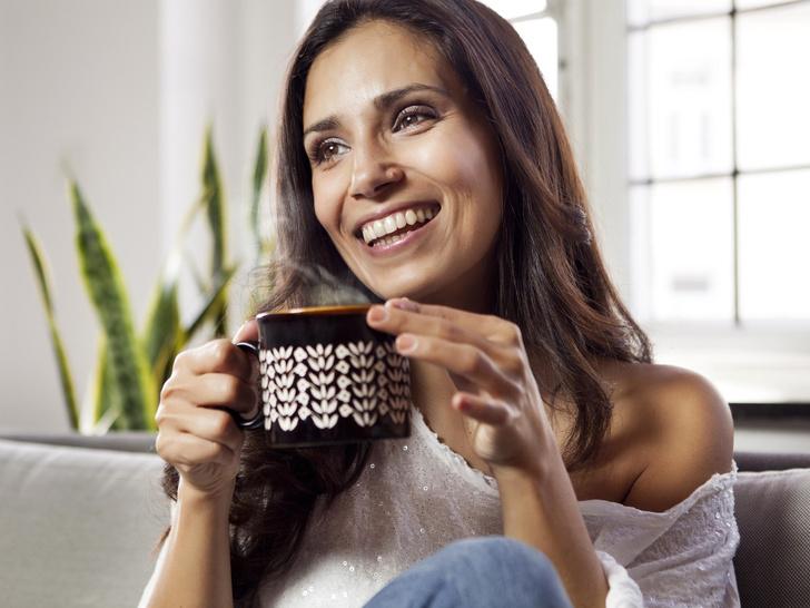 Фото №2 - 8 простых привычек, от которых ваши зубы станут белее