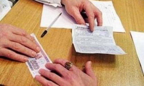 Фото №1 - Петербургского врача будут судить за два сфабрикованных больничных