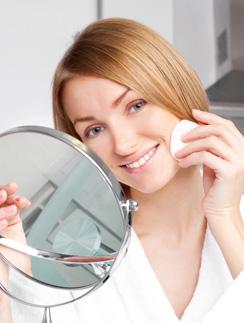 Фото №1 - Экстренные меры: как восстановить кожу
