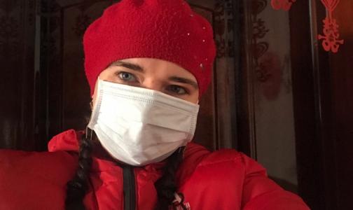 Фото №1 - Русские в Китае: «Ждем вторую волну эпидемии»