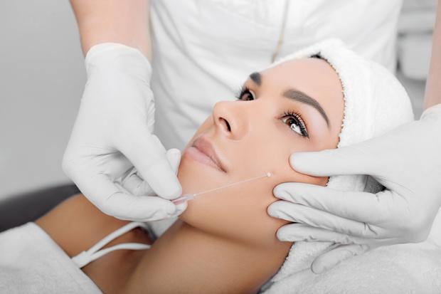 Омолаживающие мини-операции на лице, советы пластического хирурга
