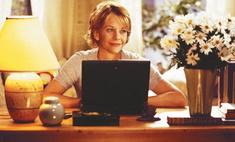 Флирт в сети: 7 фильмов об онлайн-любви
