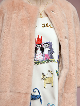 Фото №16 - 10 киношпаргалок к осенне-зимнему модному сезону