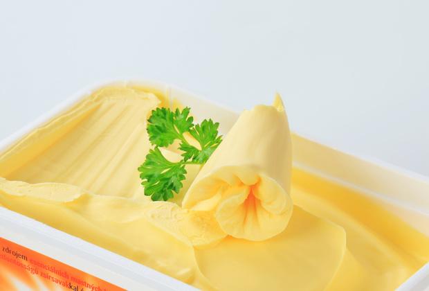 Фото №2 - Паста, творог и еще 8 продуктов, которые нельзя есть после 40 лет