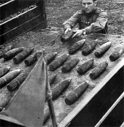 Фото №3 - Эхо Курской битвы