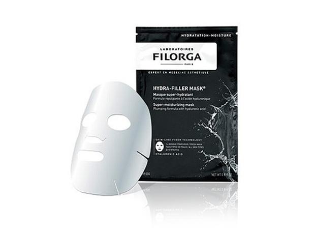 Фото №6 - 8 способов усилить эффект от тканевой маски