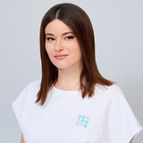Шувалова Юлия