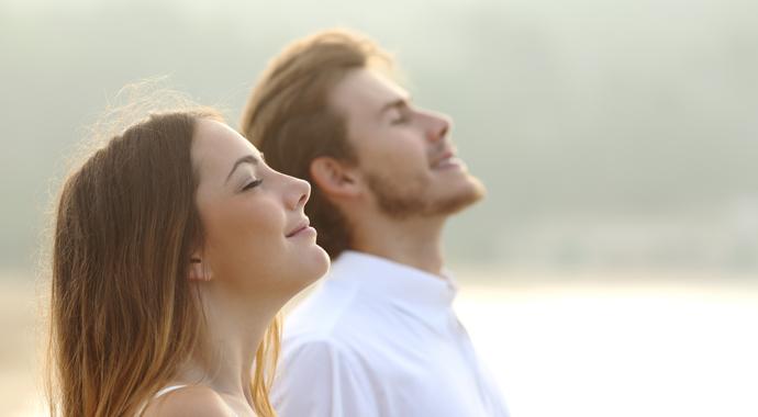 Три кита любви: как построить гармоничные отношения?
