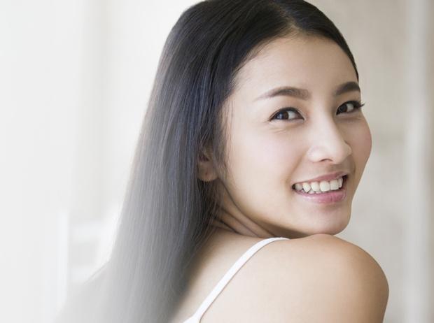 Фото №7 - K-beauty: 10 шагов к безупречной коже, о которых знает каждая кореянка