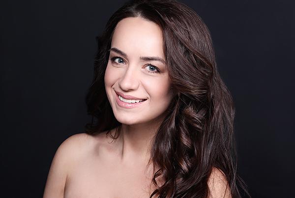 Фото №2 - «Мисс Планета – 2015» в Новокузнецке. Голосование за «Мисс WD» ЗАВЕРШЕНО!