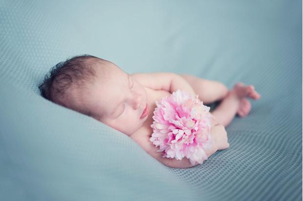 Фото №2 - Как определить, есть ли риск развития аллергии у малыша?
