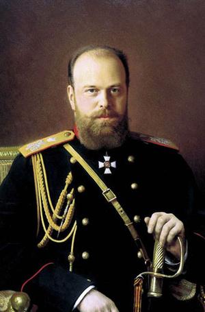 Фото №7 - Проклятие дома Романовых: как российская лже-царица предсказала страшный конец династии