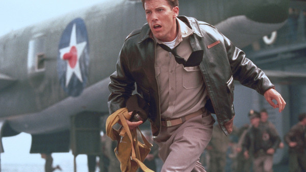 Фото №6 - 10 военных фильмов с самым большим количеством исторических ляпов