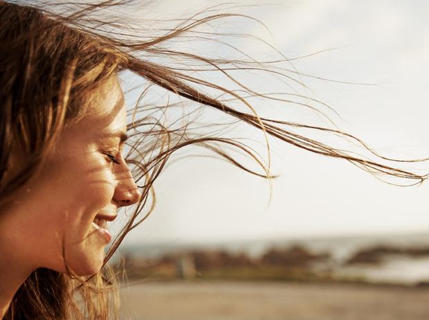 Фото №4 - Как придать объем тонким волосам