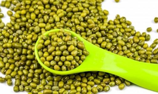 Фото №1 - Роскачество советует чаще есть консервированный зеленый горошек
