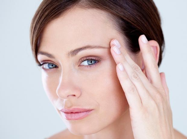 Фото №6 - 5 веских причин срочно записаться к косметологу