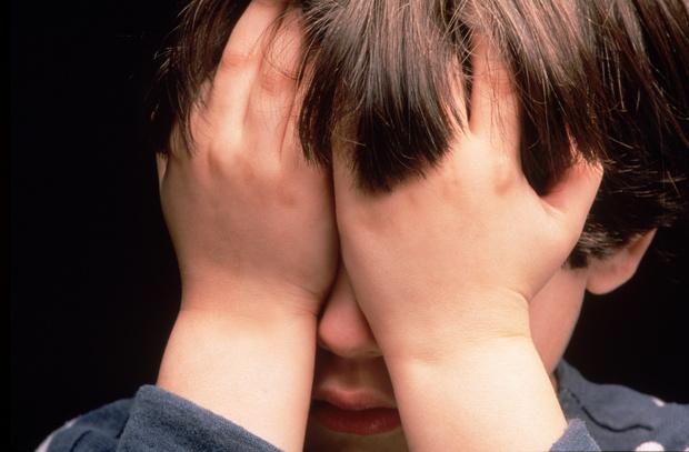 Фото №6 - Немецкий ученый 30 лет отдавал детей на воспитание педофилам, чтобы помочь ребятам «социализироваться»