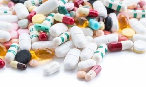 Фото №1 - Эксперт: Запретом на ввоз лекарств депутаты наказывают не США, а своих граждан