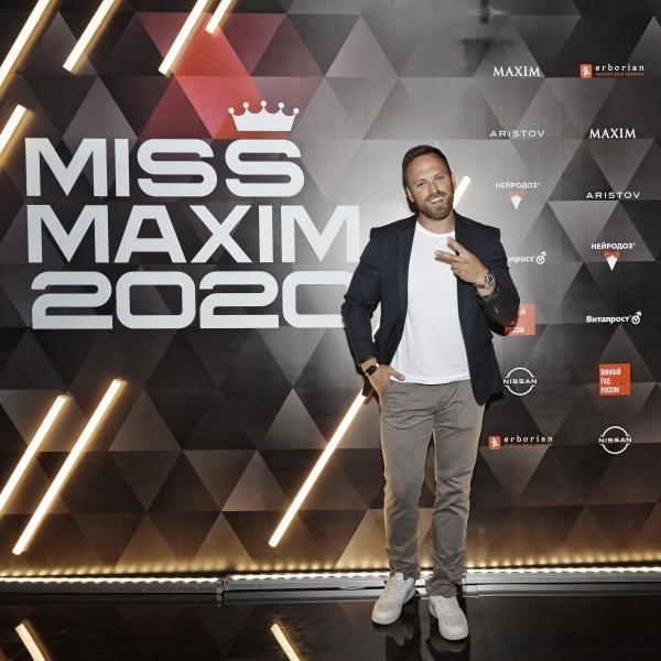 Фото №8 - Финал Miss MAXIM 2020 состоялся! Знакомься с победительницей!