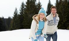К зиме готовы: как повысить иммунитет в холодное время года?