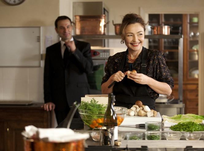 Фото №4 - 7 очень вкусных фильмов о еде