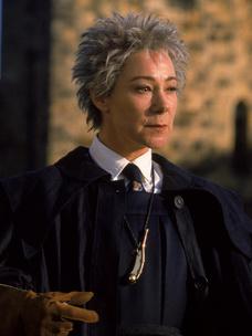 Фото №2 - Quiz: Какой профессор из «Гарри Поттера» это сказал?